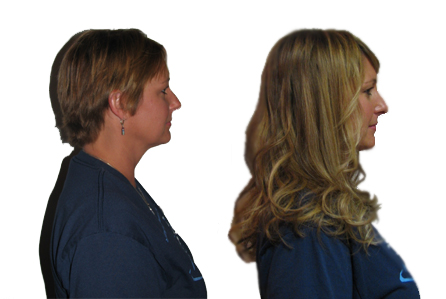 Where To Buy Clip In Hair Extensions In Houston 50