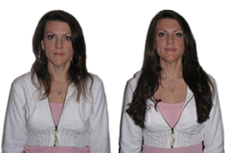 hair extensions houston long brown human hair extensions