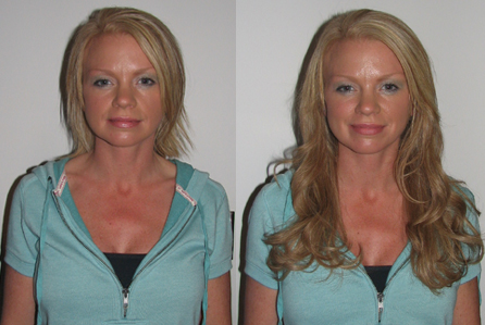 human hair extensions hairdreams blonde hair extensions houston